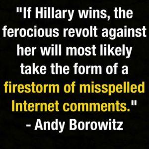 borowitz-quote