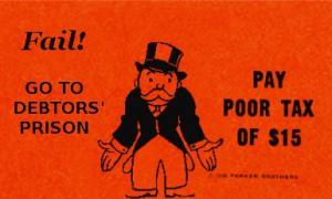 fail-debtors-prison-poor-tax-300x180