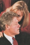 hillary-and-bill