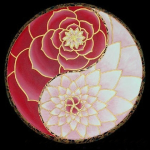 pretty-lotus-flower-yin-yang-tattoo-idea