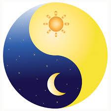 yin-yang-color