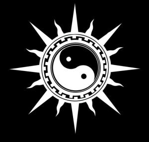ying-yang-sign-7