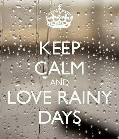 love-rainy-day