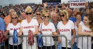 make-america-white-again