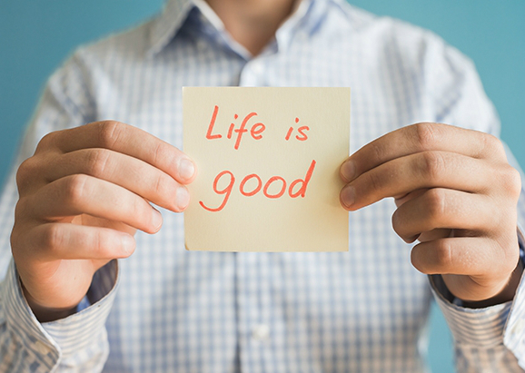 rohn-a-good-life-contains-these-essentials_0